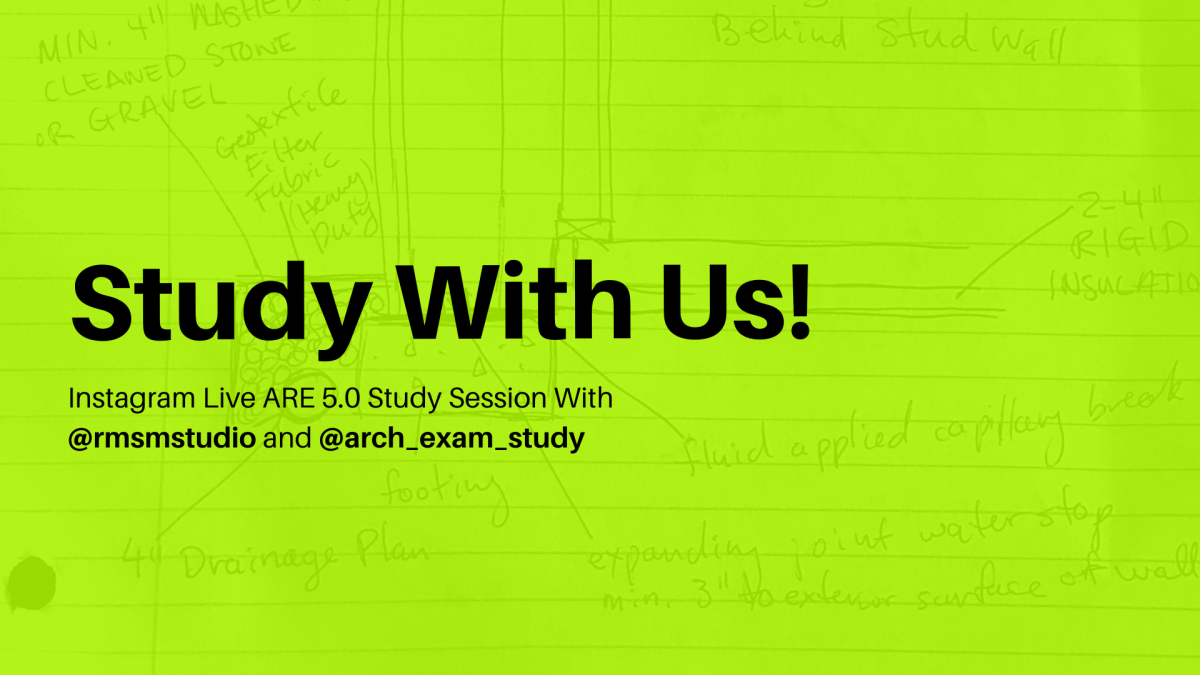 Study With Us: Live Study Session